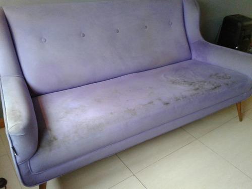 lavado y limpieza de alfombras y tapizados , gran bs as