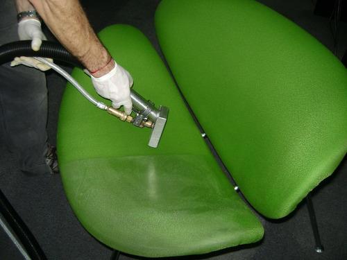 lavado y limpieza de tapizados.autos, sillones del hogar etc