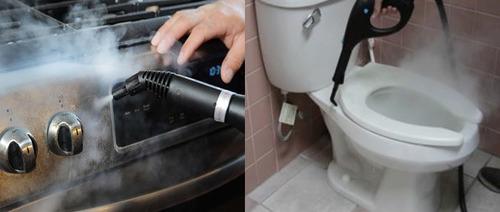 lavado y mantenimiento de pisos en general