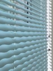 lavado y reparacion de persianas en general