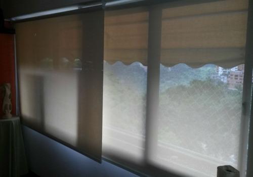 lavado y reparación de persianas hunter douglas