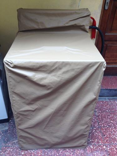 lavadora 7kg marca centrales ideal para negocio. oferta!