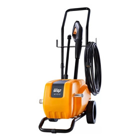 Lavadora Alta Pressão Profissional 2000psi 4100 Wap Vap