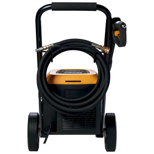 lavadora alta pressão profissional 2500 3200w 220v wap