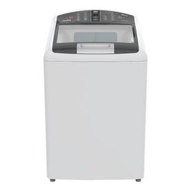 Lavadora Automática 20 Kg Plata Mabe- Lma70200wbcl0