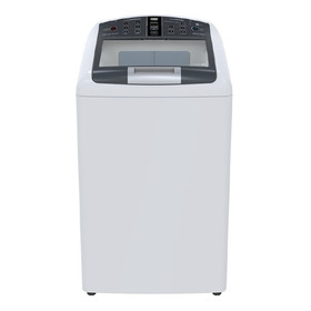 Lavadora Automática Centrales 16kg Blanca Lca46100vbab0
