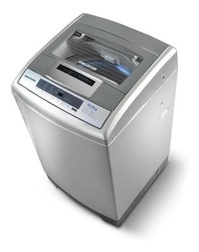 lavadora automática challenger - ref. cw 5710.5 / 22 l (10.5