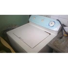 Lavadora Automatica Frigidaire 14k