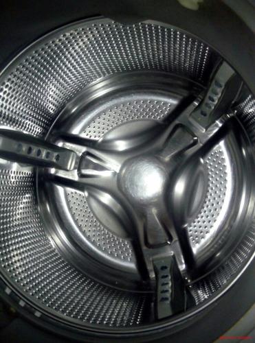 lavadora automática lg 12kg modelo  wd 12270bd