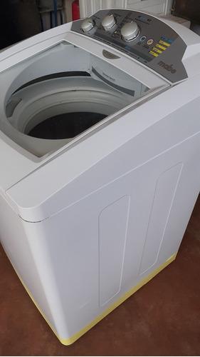 lavadora automatica mabe 14 kg