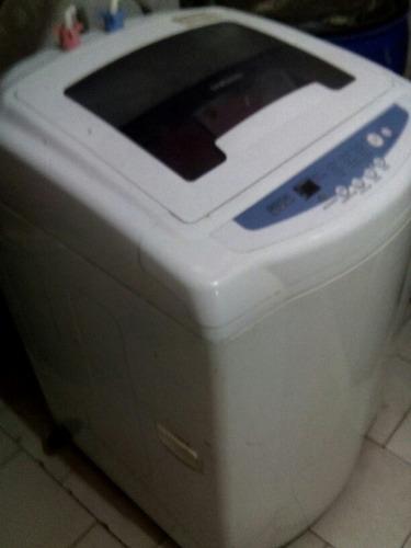 lavadora automatica samsung