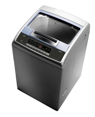 lavadora automatica telstar (tla012510md) 27lbs,nueva caja