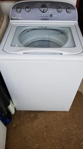 lavadora automatica whirlpool 19k modelo 7mwtw1950ew