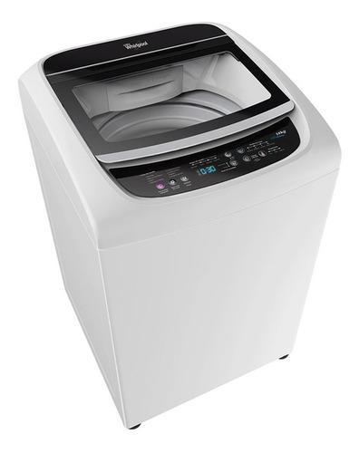 lavadora automatica wwi14abhla whrilpool 14kg