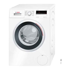 Lavadora Bosch 7 Kg Frontal Wan24260es Nueva