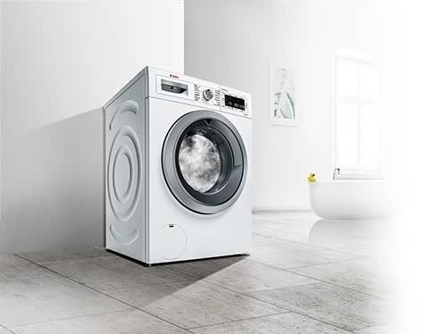 lavadora bosch servicio tecnico (repuestos)