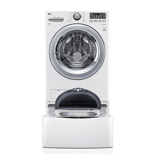 lavadora carga frontal lavadora