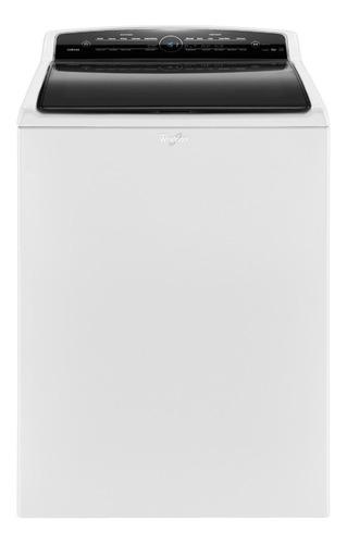 lavadora carga superior he 24kgs - blanca blanca whirlpool