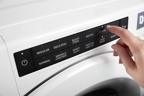 lavadora carga whi