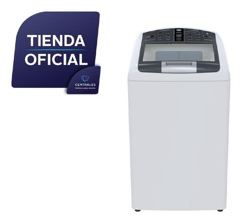 lavadora centrales 16kg