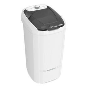 Lavadora De Roupas Semi-automática Colormaq Lcs - 12kg  Branca 127v