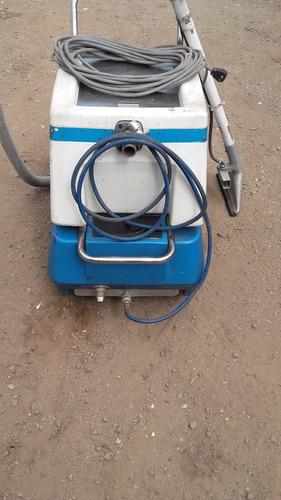 lavadora e secadora de piso ..oportunidade hoje !!! industri