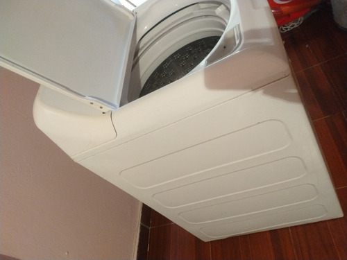 lavadora easy 16kg