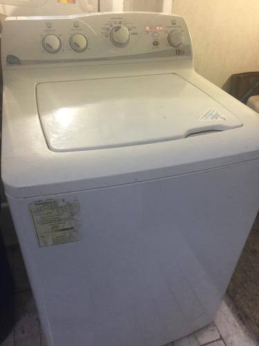 lavadora easy