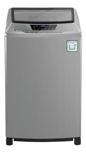lavadora fensa impressive 20 kilos sz con función presecado