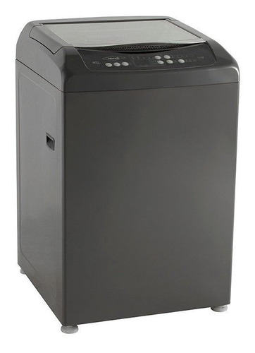 lavadora haceb 13 kg 28.6lb d1303