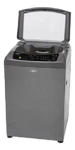 lavadora haceb pandora 13 kg - lav d pandora 13 ox