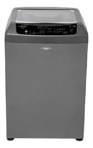 lavadora haceb pandora 15 kg - lav d pandora 15 ox