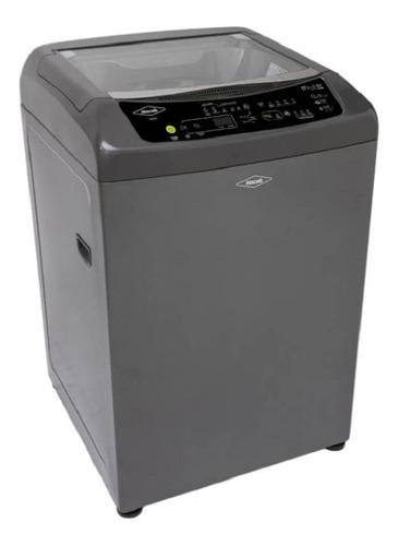lavadora haceb pandora 17 kg - lav d pandora 17 ox