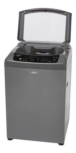 lavadora haceb pandora digital 15 kg