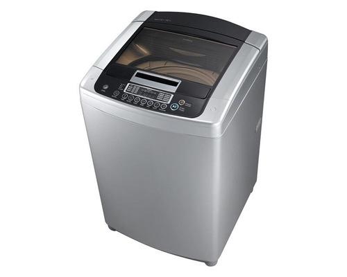 lavadora lg 12 kg nueva en su caja
