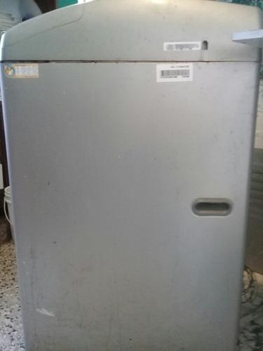 lavadora lg 12 kilos ecológica turbodrum fuzzy remate repues