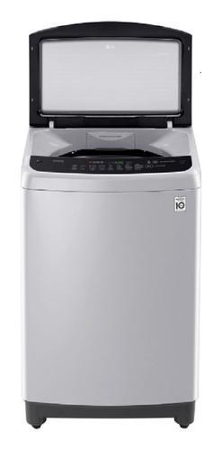 lavadora lg 13 kg wt13dsbp