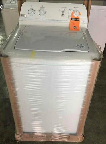 lavadora mabe 12 kilos