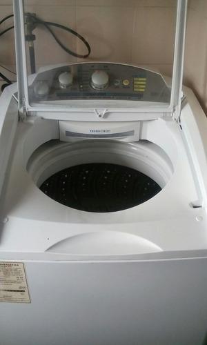 lavadora mabe