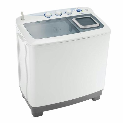 lavadora mabe de 7 kg