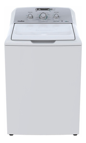 lavadora mabe mod. lmh78103sbab