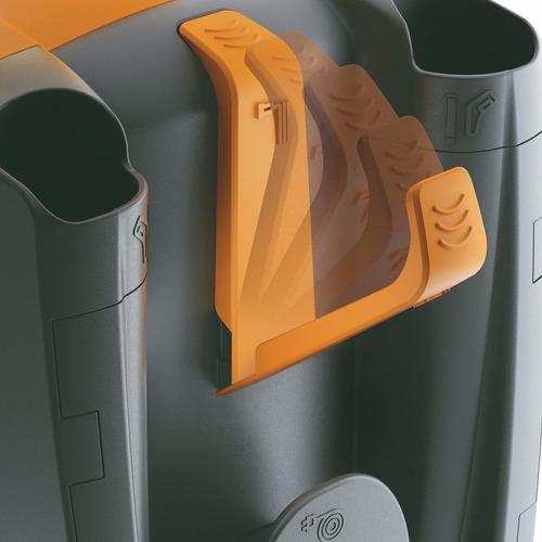 lavadora pressão electrolux