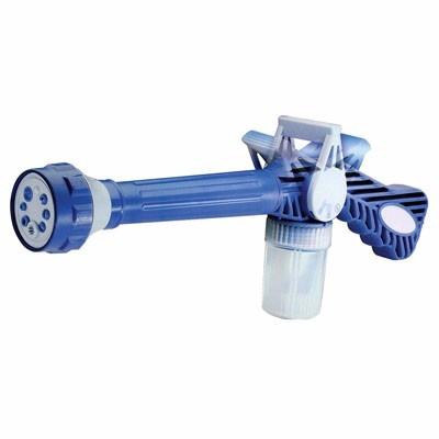 lavadora pressão lava a jato ez jet water cannon