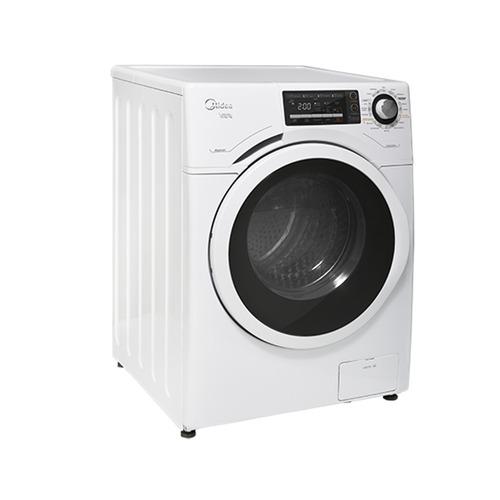 lavadora roupas lava