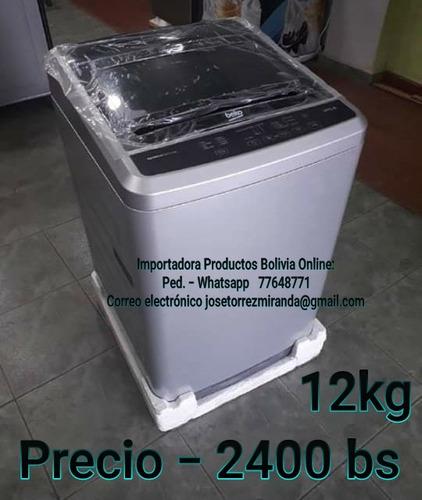 lavadora samsung 17 kilos 2en 1