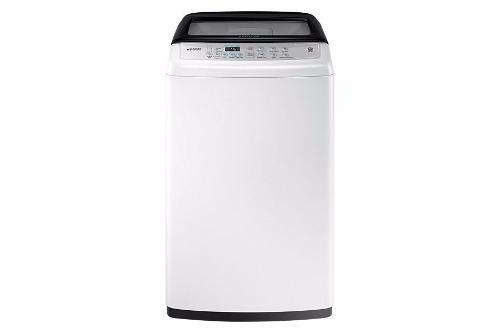 lavadora samsung automática 9 kg wa90