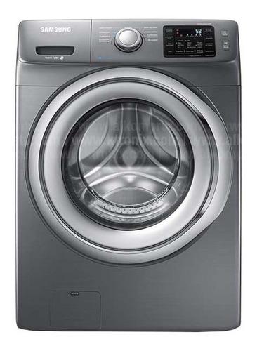 lavadora samsung carga frontal gr- wf18h5200ap/co