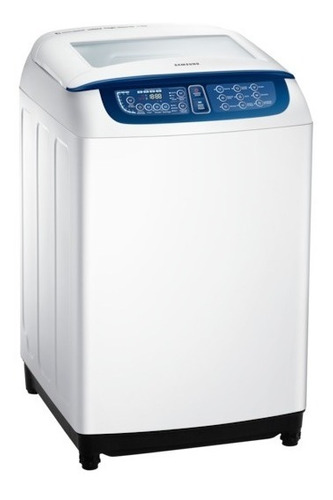 lavadora samsung eco digital inverter