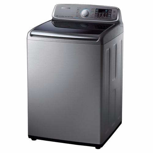 lavadora samsung reparación servicio tecnico (repuestos)