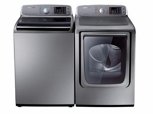 lavadora samsung servicio técnico autorizado repuestos